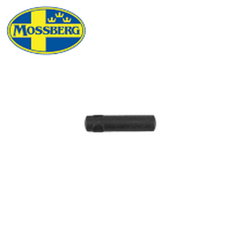 Mossberg Maverick Pin Extractor LH[1599]