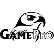 Gamepro Red Filter For Ninox